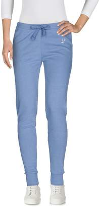 Fred Perry Casual pants