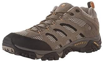 Merrell Men's Moab Ventilator Hiking Shoe,8 M US