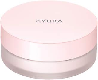 Ayura (アユーラ) - [アユーラ]トーンアップパウダー ( フェイスパウダー)