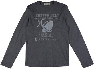 Cotton Belt T-shirts - Item 12036830KD