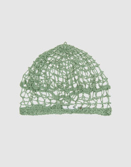 Rochas Hats