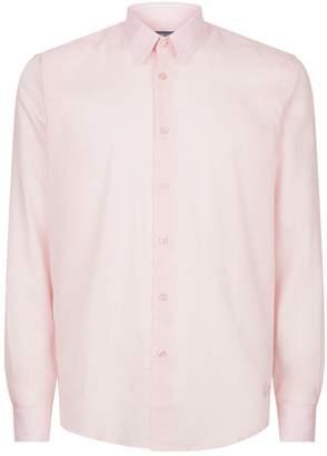 Vilebrequin Caracol Cotton Shirt