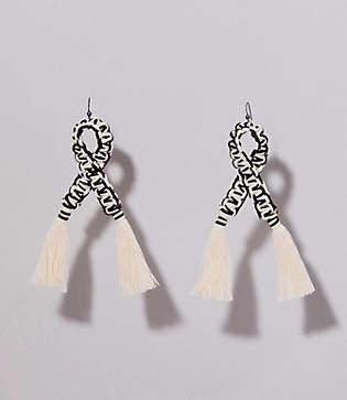Lou & Grey Caralarga Matrimonio Earrings