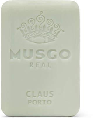 Claus Porto Classic Scent Soap, 160g