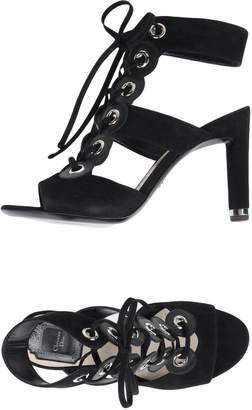 Christian Dior Sandals - Item 11339223XS