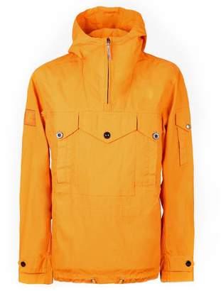 Pretty Green Overhead Pocket Detail Jacket