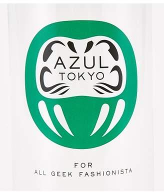 AZUL by moussy (アズール バイ マウジー) - アズールバイマウジー ダルマタンブラー