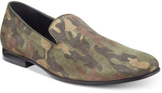 Kenneth Cole Reaction Men's Trophy Loafers