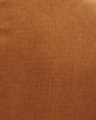 Brunello Cucinelli Men's Velvet Tuxedo Jacket