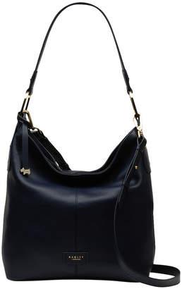 Radley 10279 Southwark Park Zip Top Tote Bag