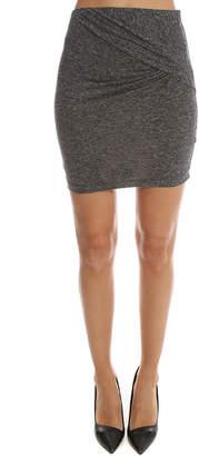 IRO Parme Skirt