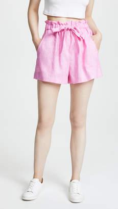 Milly (ミリー) - Milly Kori Shorts