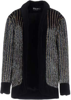 Balmain Coats