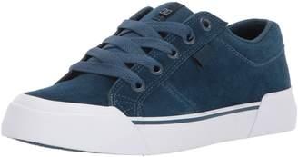 DC Women's Danni SE Skate Shoe
