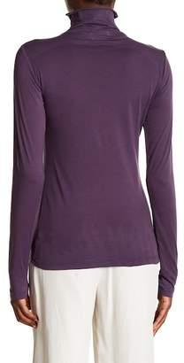 Velvet by Graham & Spencer Talisia Shirt
