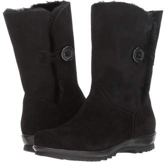 La Canadienne Tessie Women's Boots