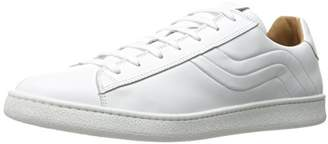 Marc Jacobs Men's S87ws0231 Fashion Sneaker