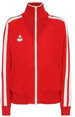 Etoile Isabel Marant Isabel Marant, Étoile Track jacket