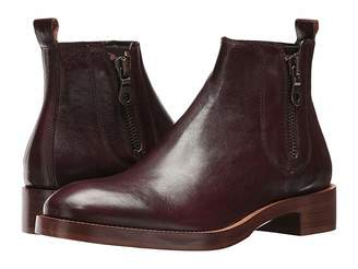 Donald J Pliner Giraldo-5X Men's Shoes