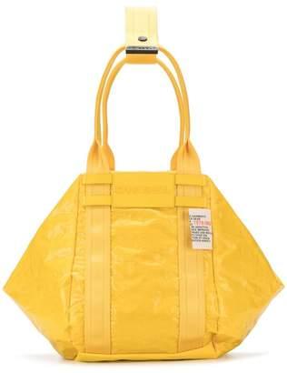 Diesel shiny hobo bag