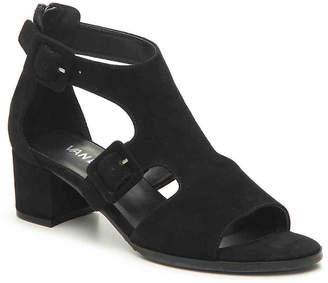 VANELi Oread Sandal - Women's