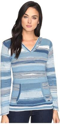 Prana Daniele Sweater Women's Sweater