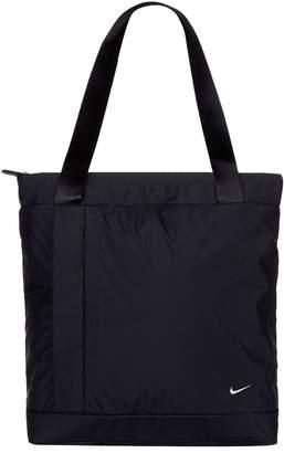 Nike Legendary Tote Bag