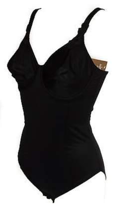 Chantelle Hedona Minimizer Shaping Bodysuit