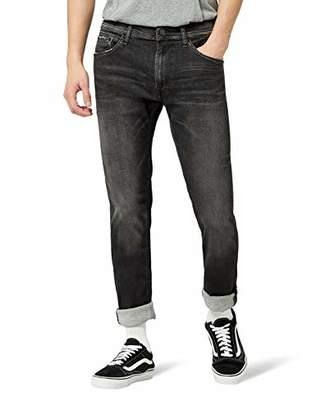 Replay Men's Jondrill Skinny Jeans,W38/L34 (Manufacturer Size: 38)