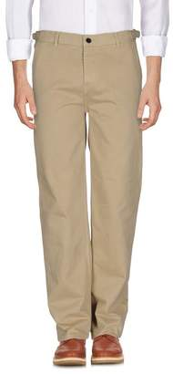Whistles Casual trouser