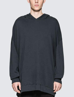 Thom/Krom Strong Oversized Hoodie