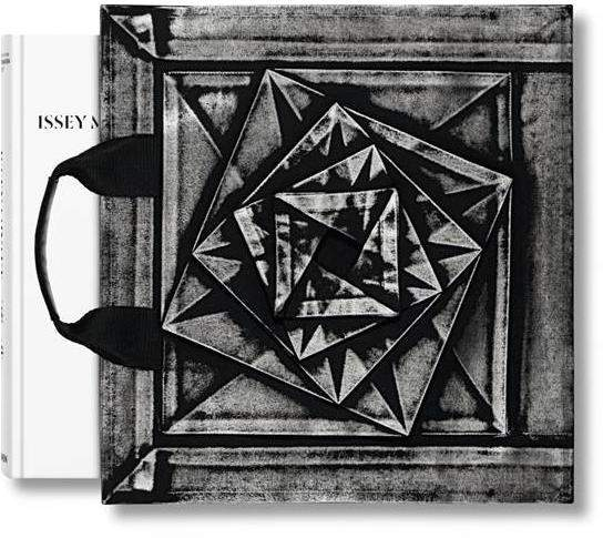Issey Miyake Collector's Edition Book