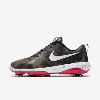 Nike Roshe G Tour NRG Mens Golf Shoe