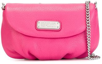 Marc By Marc Jacobs 'New Q Karlie' crossbody bag $363.73 thestylecure.com