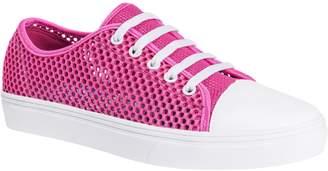 Muk Luks Shoes - Tessa