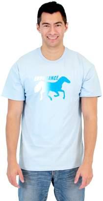 Dynamite Napoleon Endurance T-shirt Light