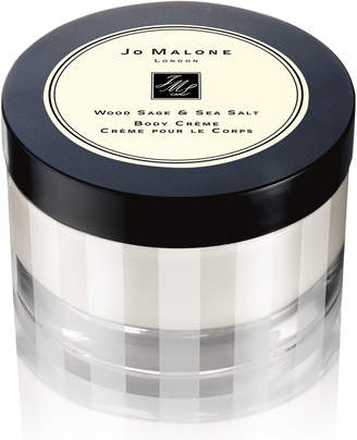 Jo Malone Wood Sage & Sea Salt Body Creme, 5.9 oz.
