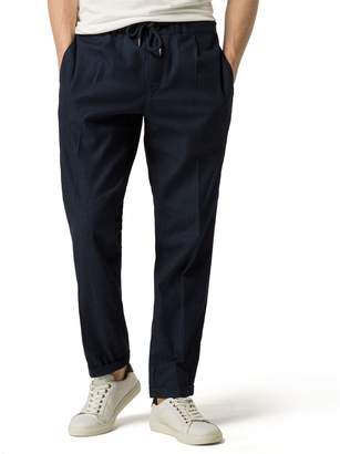 Tommy Hilfiger Denton Straight Fit Jogger