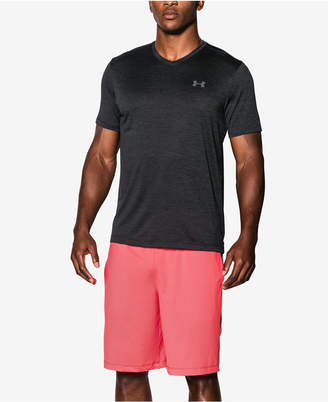 Under Armour Men's Tech V-Neck Men's Short Sleeve Shirt