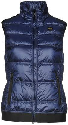 Blauer Down jackets - Item 41668492JO