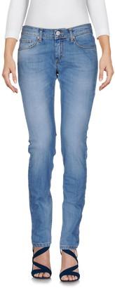 Beverly Hills Polo Club Denim pants - Item 42622207OJ