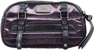 BOSS ORANGE Beauty cases - Item 46581651WB