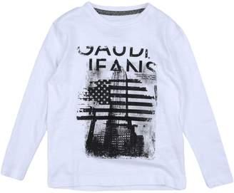 Gaudi' GAUDÌ T-shirts - Item 12095027SB