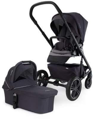 Nuna 'MIXX(TM)' Stroller System