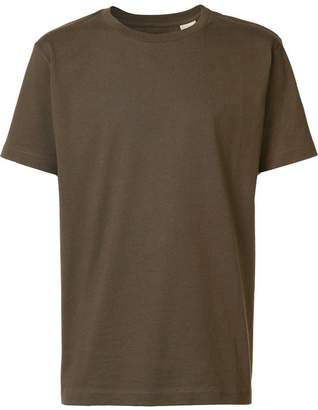 Levi's Made & Crafted crew neck T-shirt