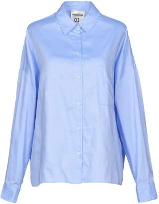 Semi-Couture SEMICOUTURE Shirts