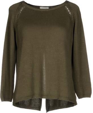 Crossley Sweaters - Item 39814347KH