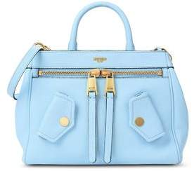 Moschino OFFICIAL STORE Shoulder Bag