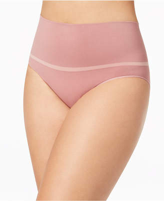 Spanx Women Plus Size Everyday Shaping Panties Brief PS0715