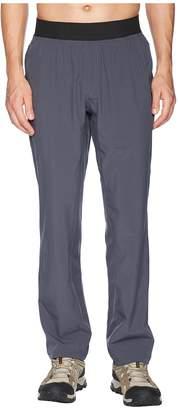 Prana Super Mojo Pant Men's Casual Pants